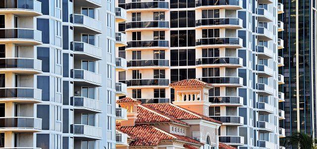 Quels avantages d'acheter avec un promoteur immobilier