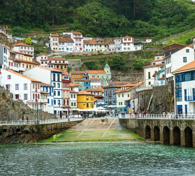 Pourquoi acheter dans l'immobilier espagnol ?