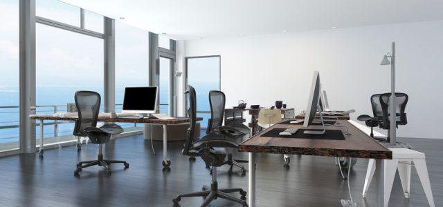 Location de bureaux dans le 8èmearrondissement de Paris: quels critères prendre en compte?