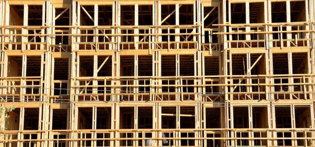 Tout savoir sur la construction de maison en Bretagne