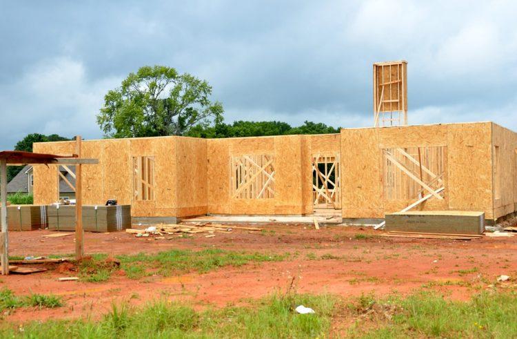 Guide complet pour bien choisir son constructeur de maison
