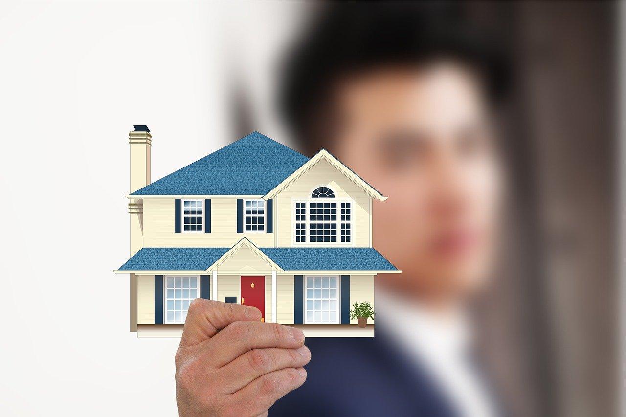 Comment analyser son investissement immobilier en Suisse?
