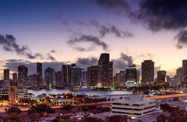 Les raisons pour vous motiver à investir à Miami