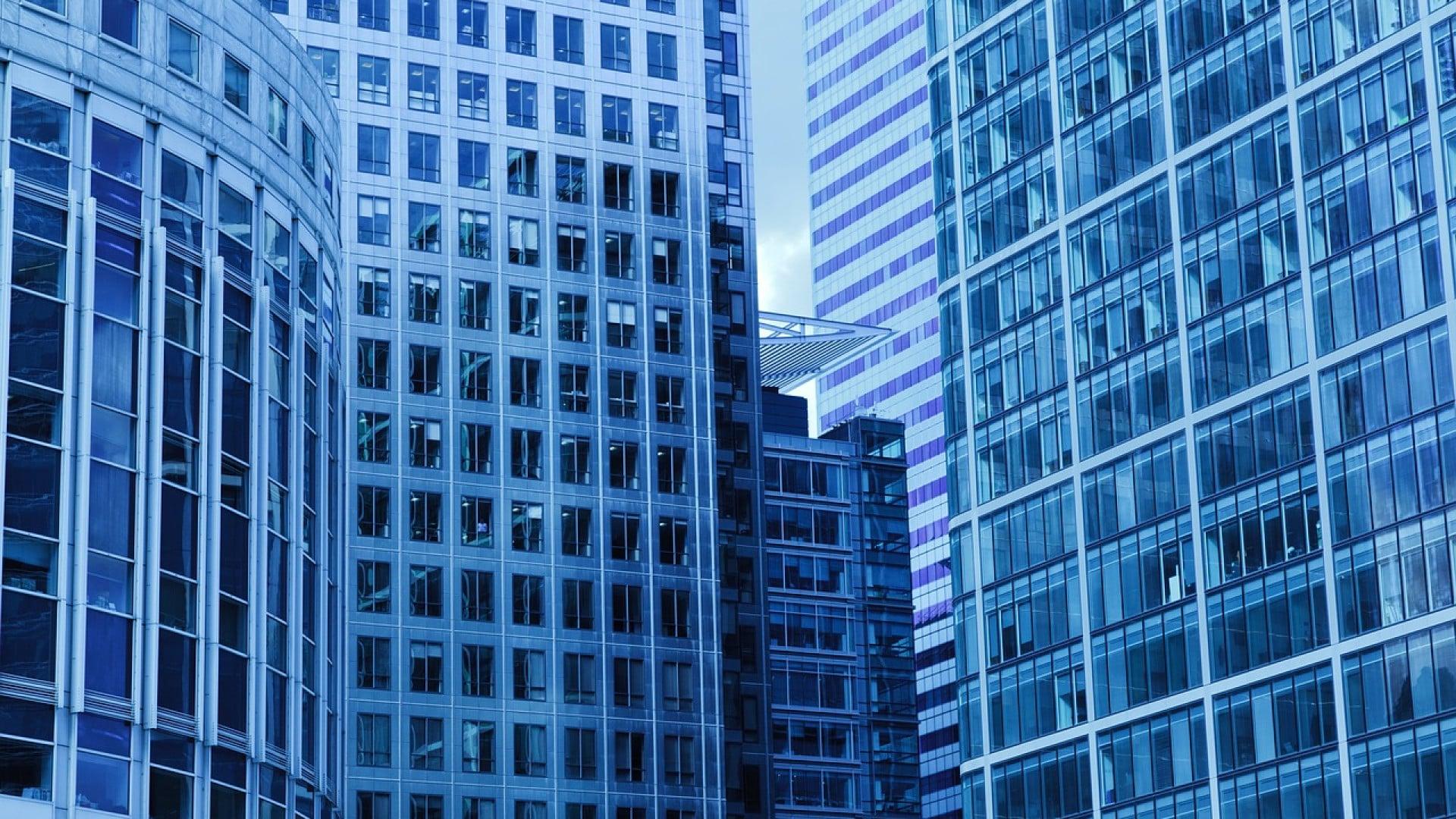 5 bonnes raisons de passer par un promoteur immobilier