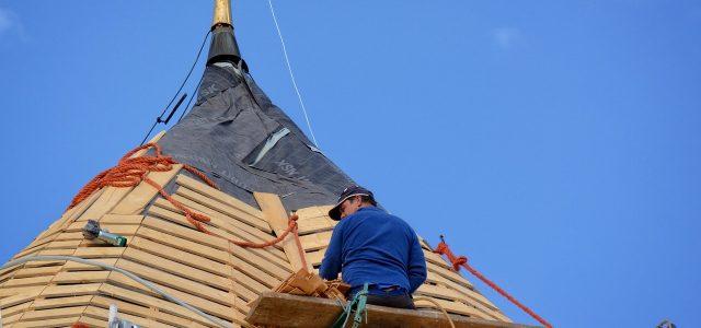 Comment bien choisir son couvreur pour vos travaux de toiture?