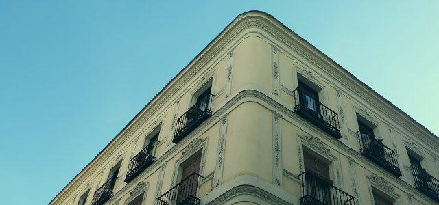 Investir dans l'immobilier dans le cadre de la loi Pinel est-il intéressant ?