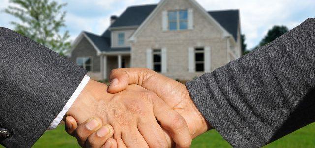 Pourquoi procéder à un diagnostic immobilier ?