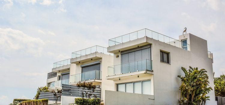 Pourquoi investir dans l'immobilier locatif à Wasquehal ?