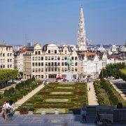 Les clés de l'immobilier sur la région de Rennes