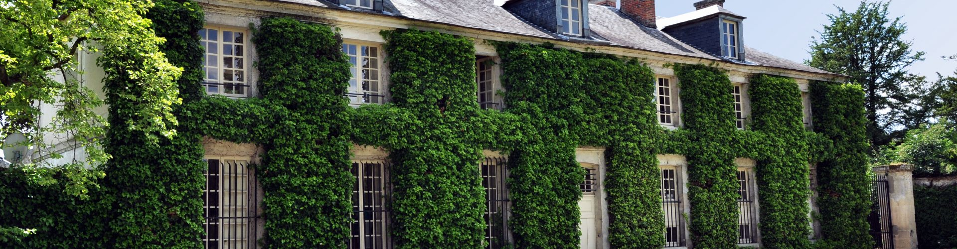 Été comme hiver, comment maintenir une habitation bien isolée ?