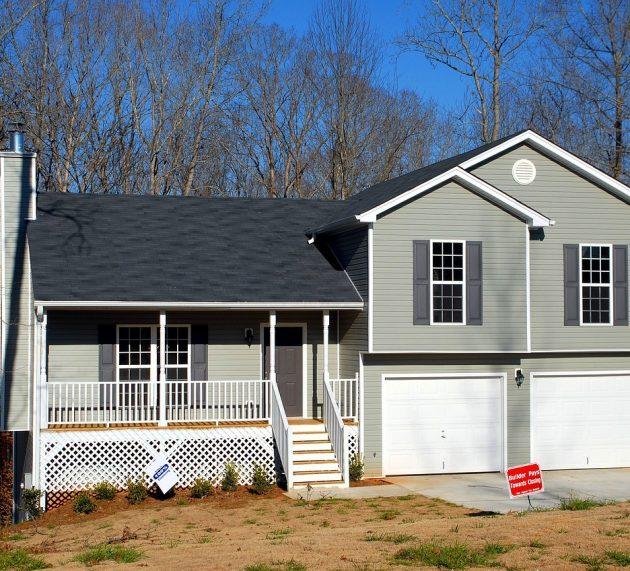 Panneau immobilier : un moyen efficace pour la vente ou la location d'un bien immobilier