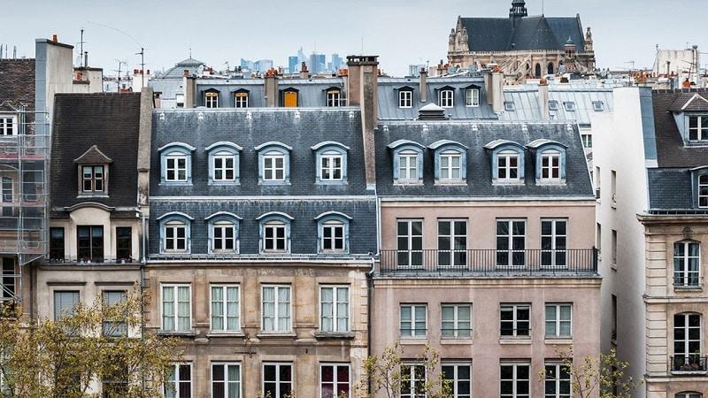 Quels sont les prix du marché immobilier lyonnais ?