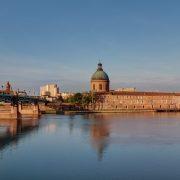 Nos conseils pour investir dans l'immobilier à Toulouse