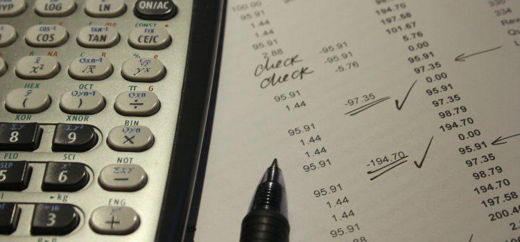 Garantie hypothécaire et emprunt : explication et coût