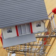 Comment préparer une vente immobilière ?