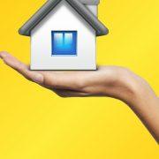 Agences immobilières : comment trouver la perle rare ?