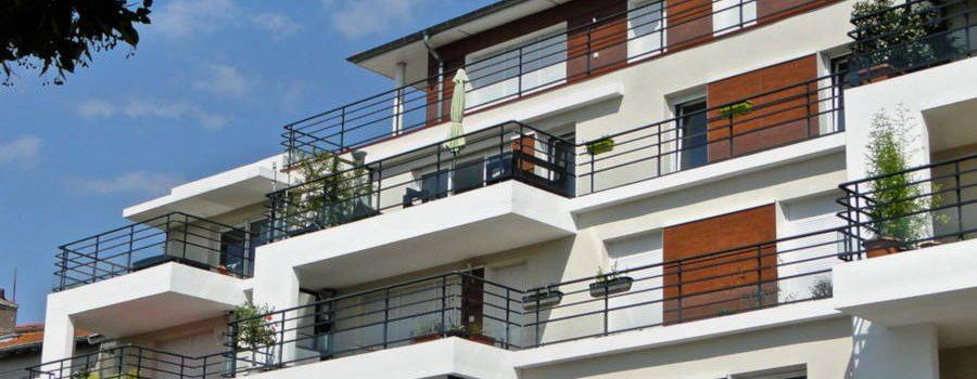 Ce qu'il faut savoir avant d'investir dans l'immobilier