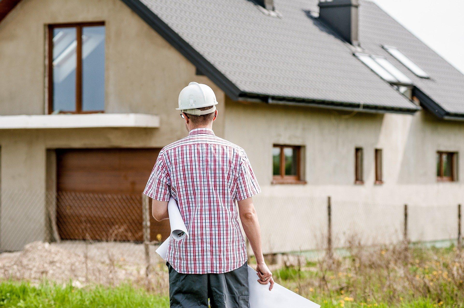 Comment fonctionne la caution crédit logement?