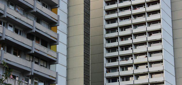 Studette : aménagement d'une studette à vendre ou en location
