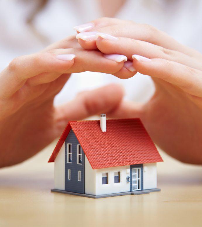 L'assurance emprunteur est-elle obligatoire ?