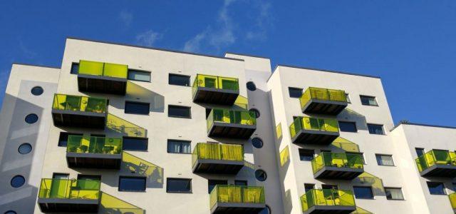 Qui peut vendre un bien immobilier ?