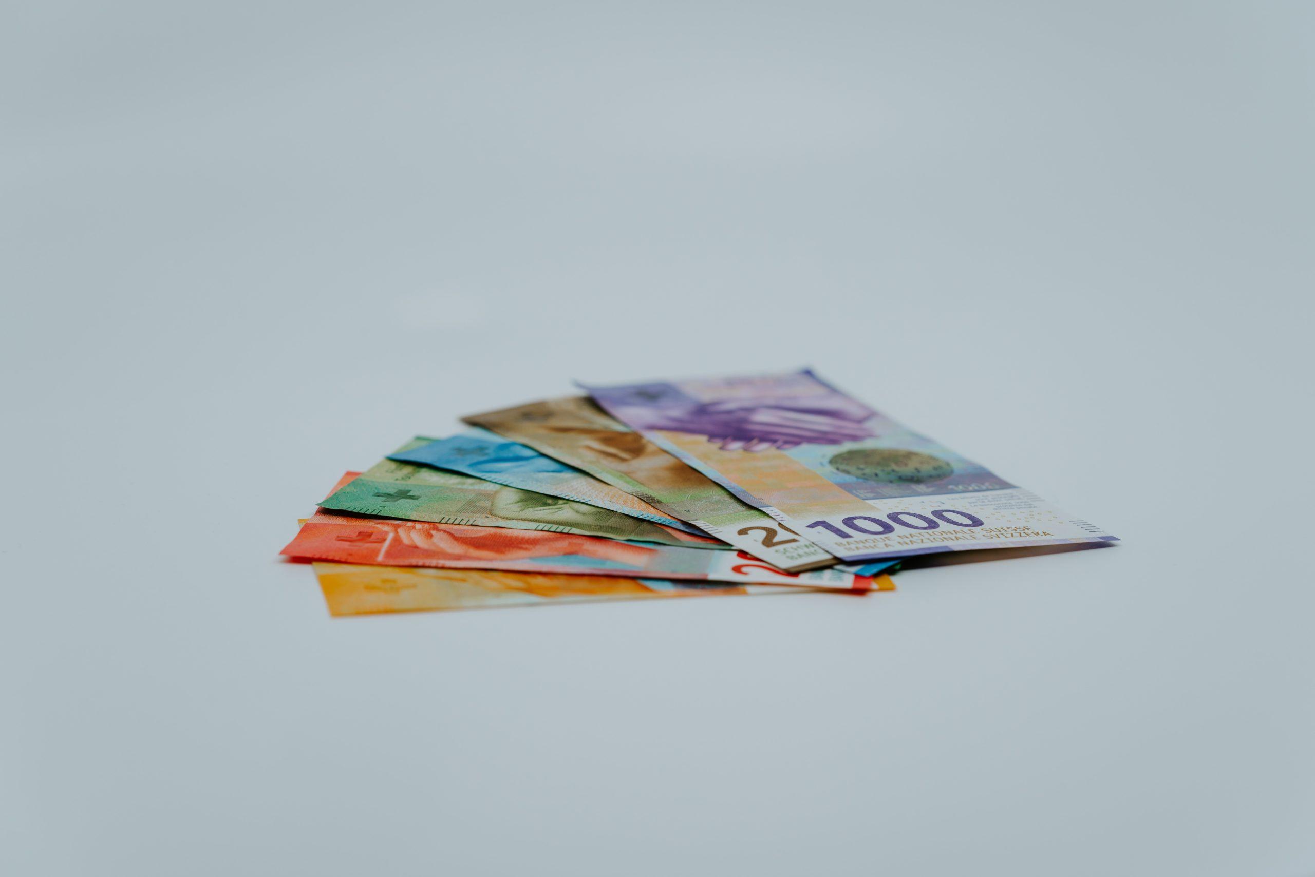 Comment obtenir une caution bancaire pour une entreprise ?