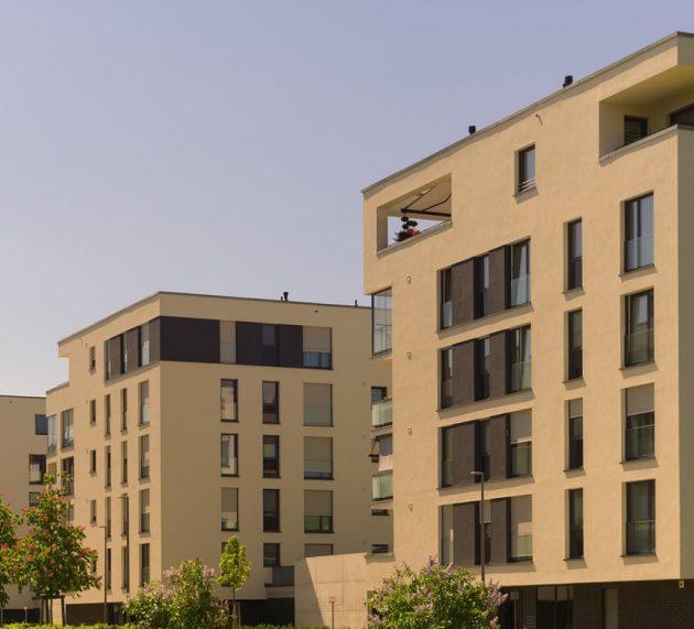 Comment trouver un appartement à louer à Roanne ?