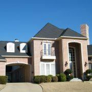 Acheter dans l'immobilier neuf ou ancien?