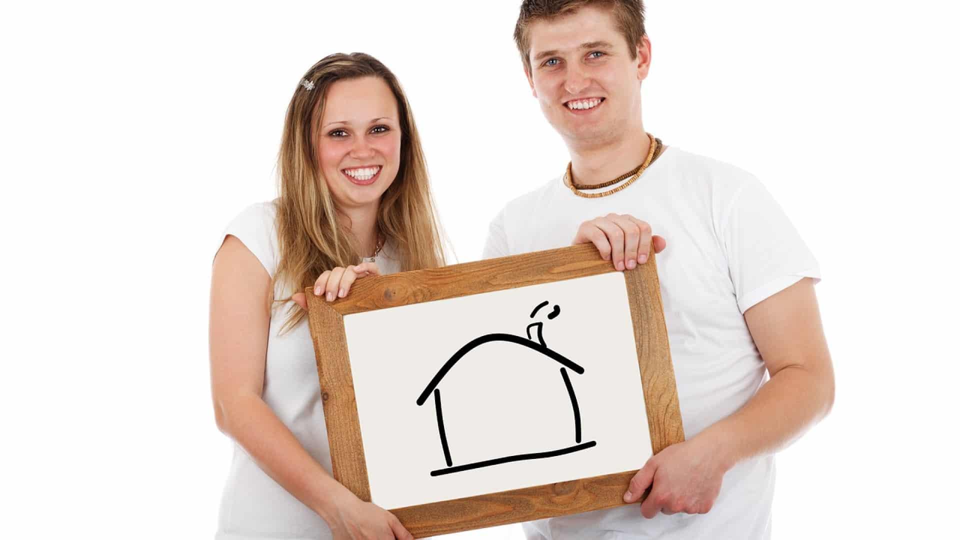 Dans quel cas faire appel à un expert immobilier ?