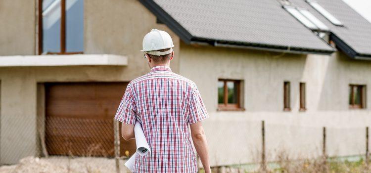 Pourquoi construire sa maison dans le Morbihan ?