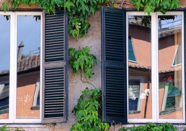 Les avantages d'une fenêtre en PVC à Rennes