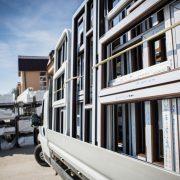 Profitez des nombreux avantages des portes et fenêtres de qualité en PVC
