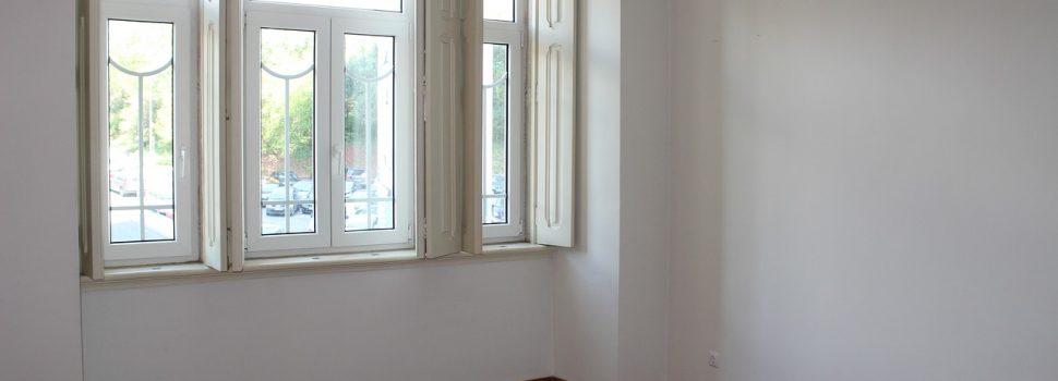 Louer meublé ou vide : conditions et avantages