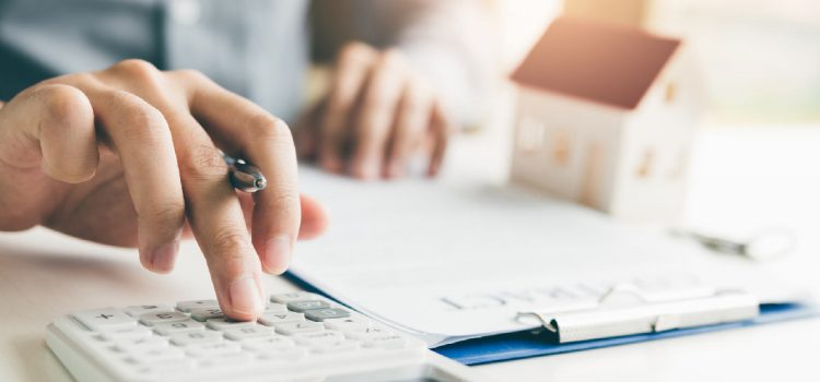 Comment récupérer l'hypothèque ?