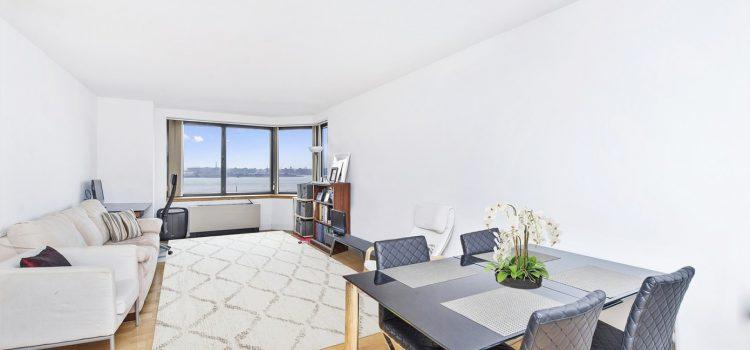 Location vide ou meublée : que choisir lorsqu'on est locataire ?