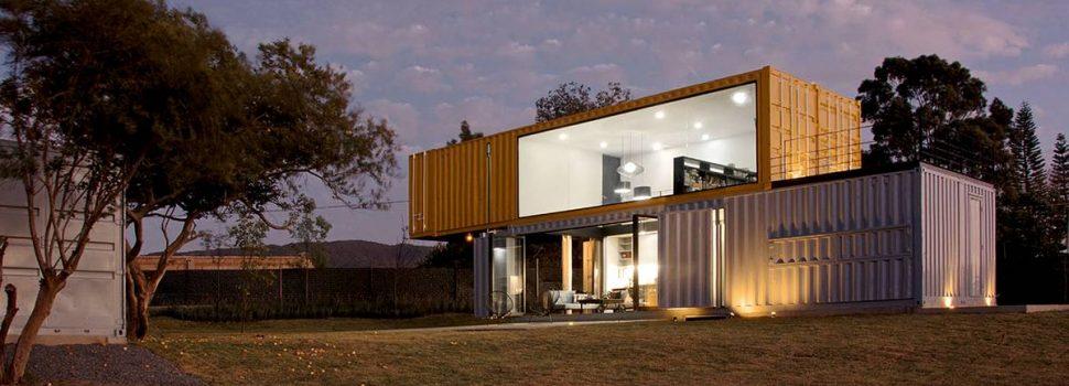 Ne perdez plus du temps avec la construction de votre maison