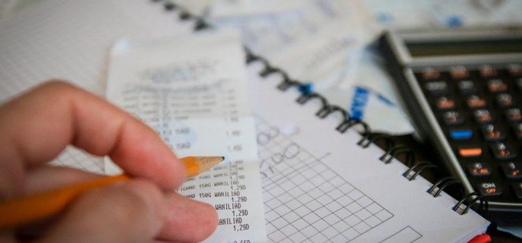 Taxe foncière et mensualisation