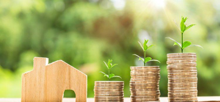 Comment résilier assurance habitation suite déménagement ?