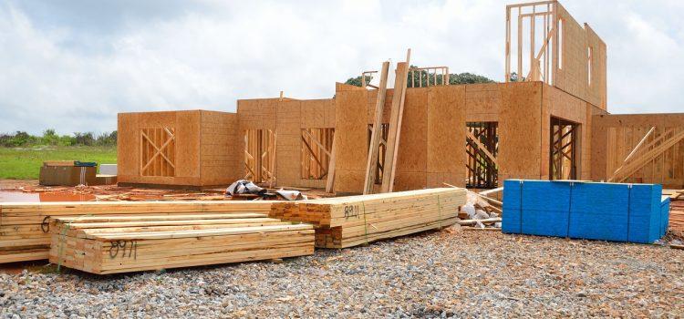Comment obtenir un permis de construire au plus vite ?