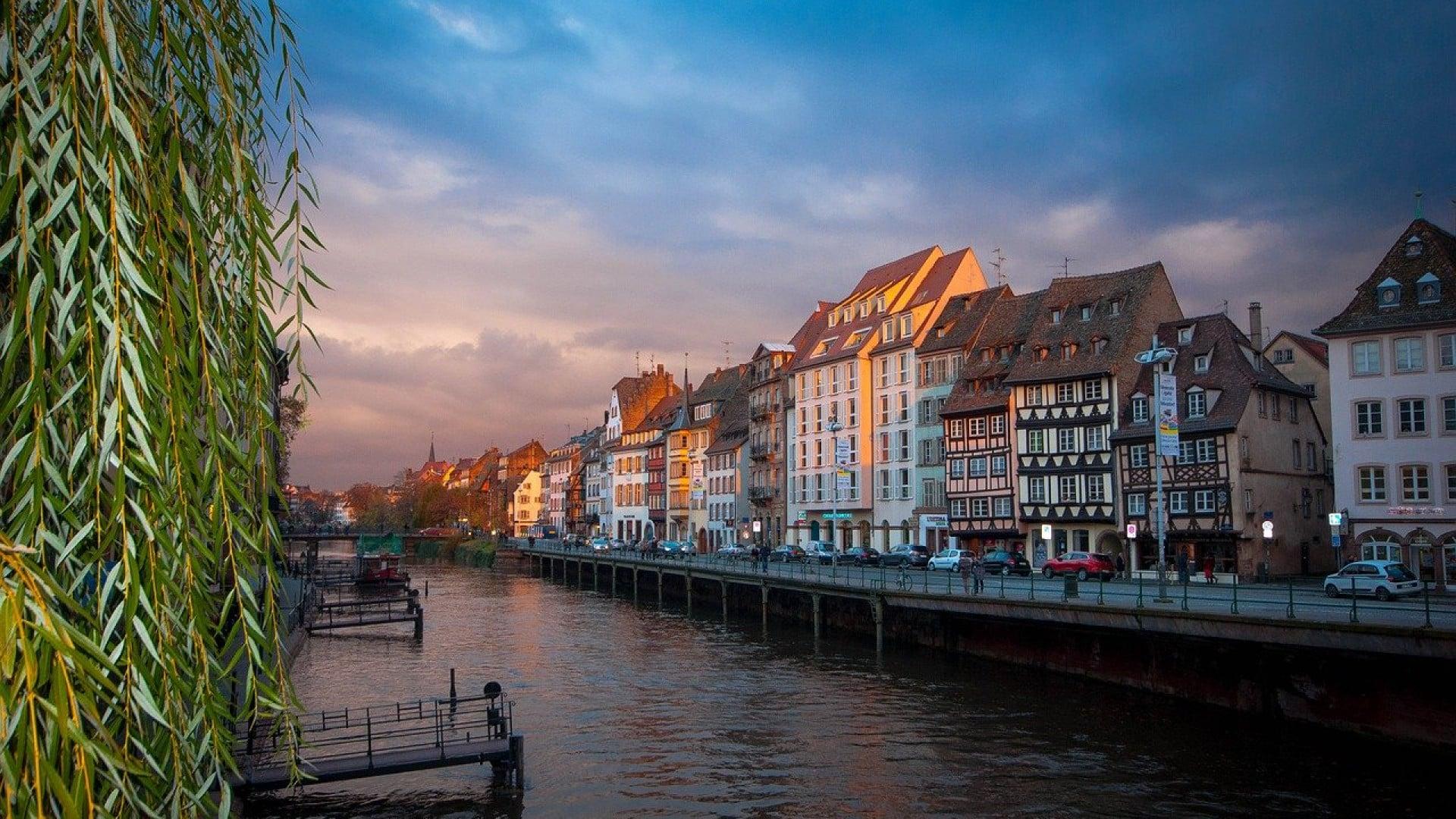 Pourquoi investir dans un logement neuf à Strasbourg ?