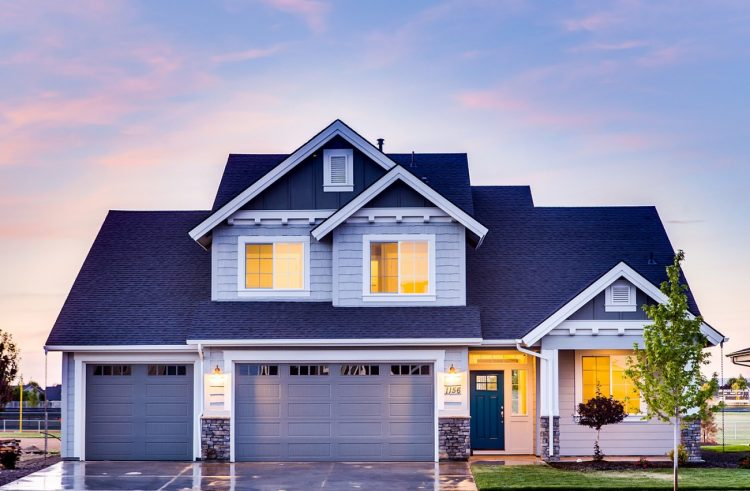 Quels sont les critères pour choisir une porte de garage ?