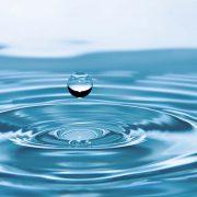 Qui paie l'eau dans une location ?