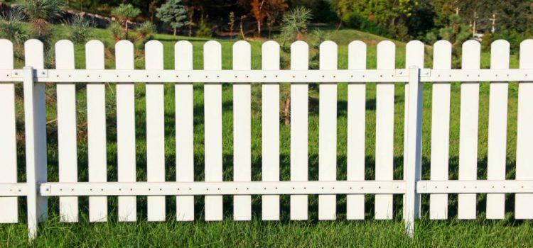 Puis-je construire un mur en limite de propriété ?
