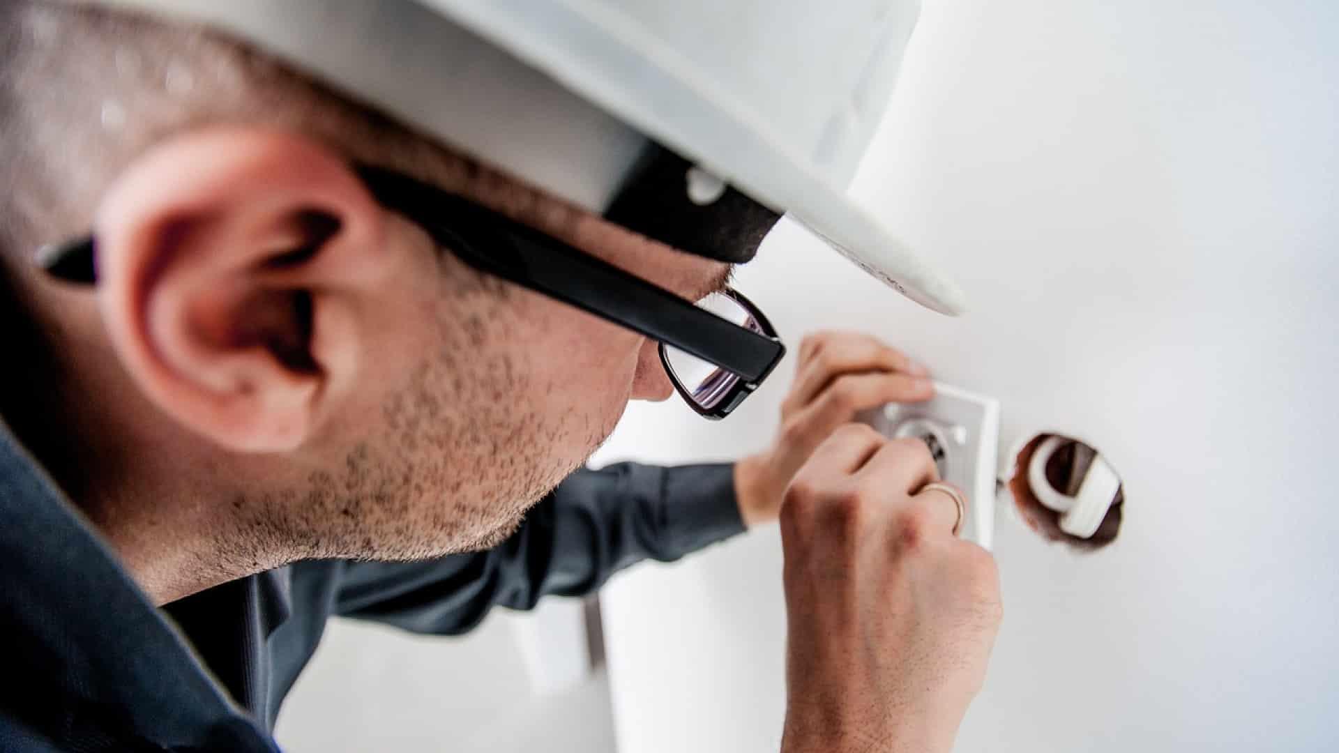 Trouvez le meilleur matériel électrique grâce à ce professionnel